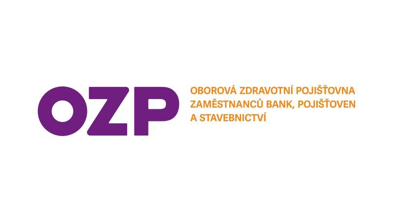 - Zubní lékař Praha Clinic+ - 03 Logo OZP rozsirena verze RGB page 0001 - Hlavní