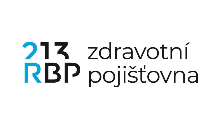 - Zubní lékař Praha Clinic+ - 1557421205213rbp 86 08 0 0 nalezato pozitiv CS5 page 0001 - Hlavní