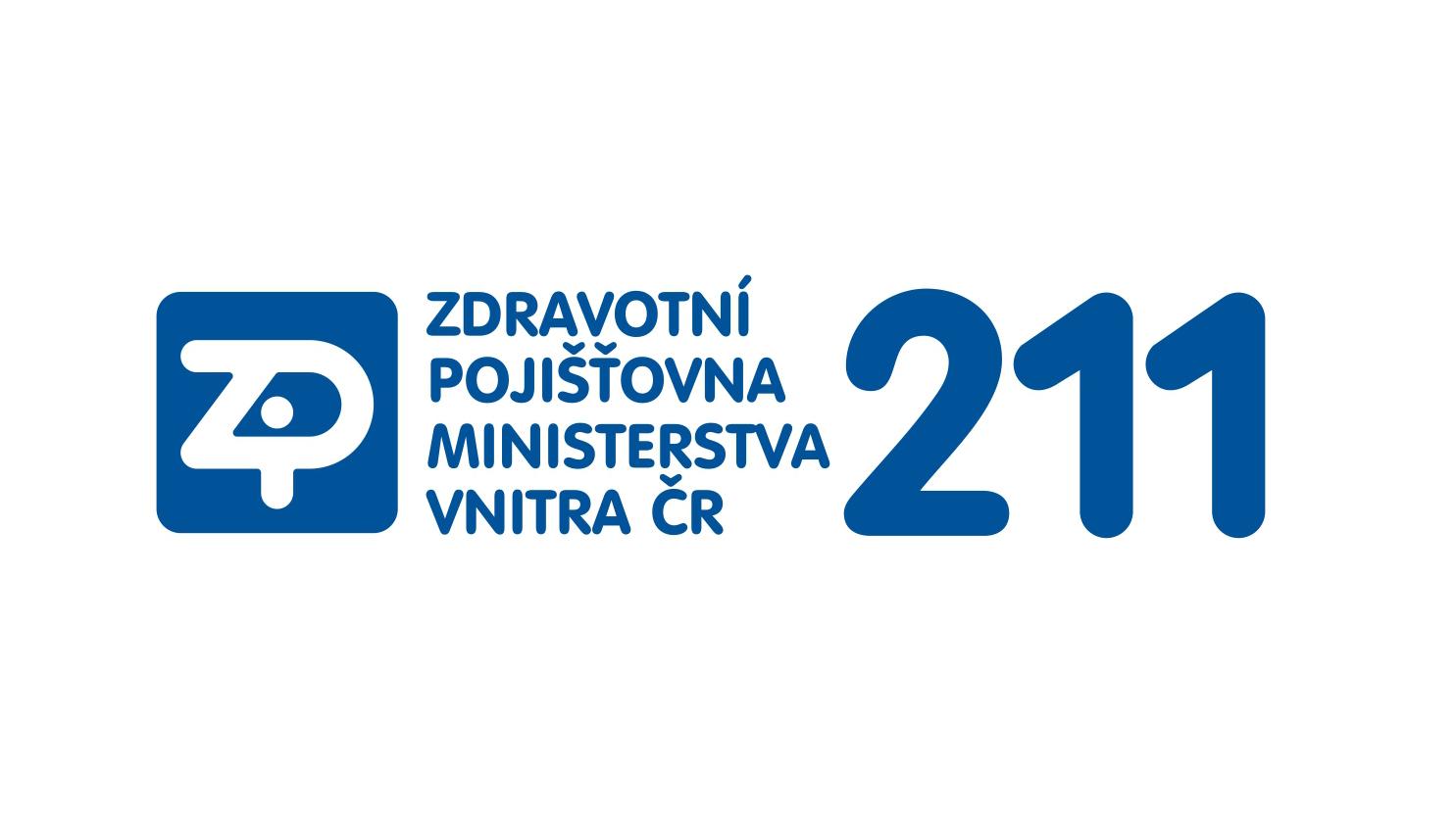 - Zubní lékař Praha Clinic+ - 1a.logotyp horizontalni page 0001 - Hlavní
