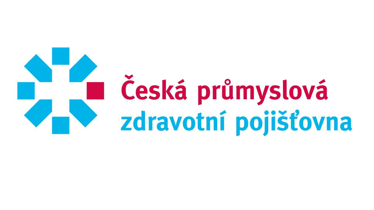 - Zubní lékař Praha Clinic+ - CPZP cmyk page 0001 - Hlavní