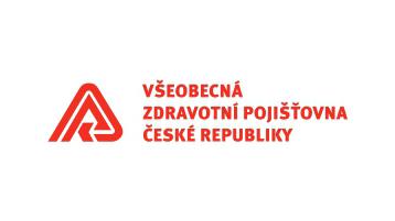 - Zubní lékař Praha Clinic+ - VZP modul A PANTONE page 0001 1 - Hlavní