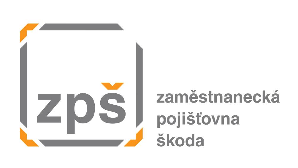 - Zubní lékař Praha Clinic+ - ZPS2 C page 0001 1 - Hlavní