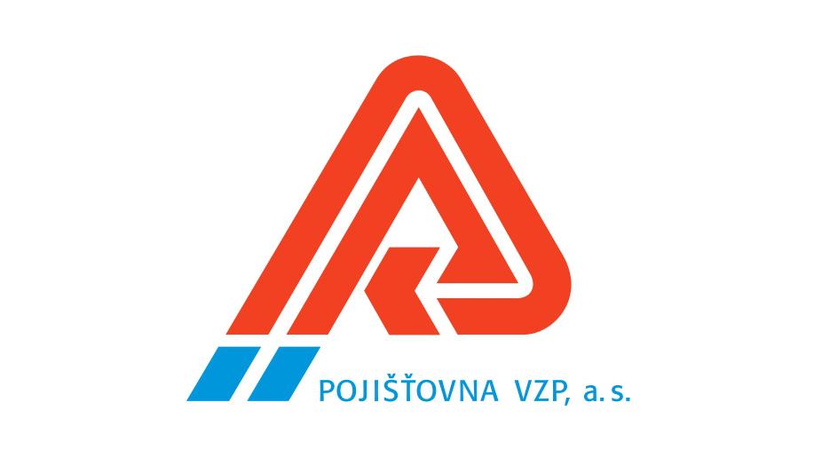 - Zubní lékař Praha Clinic+ - logo PVZPas page 0001 - Hlavní