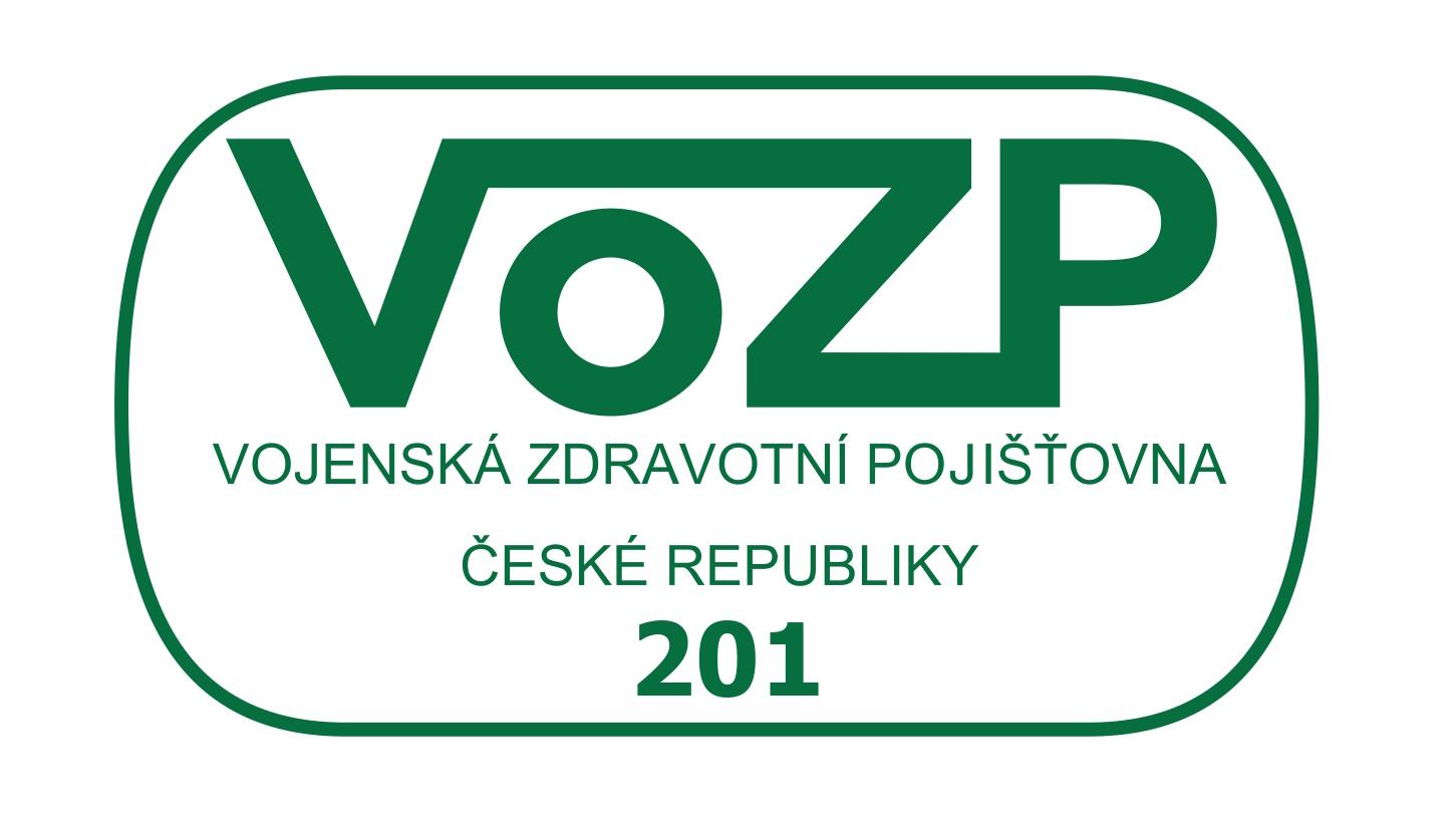 - Zubní lékař Praha Clinic+ - logo full page 0001 - Hlavní