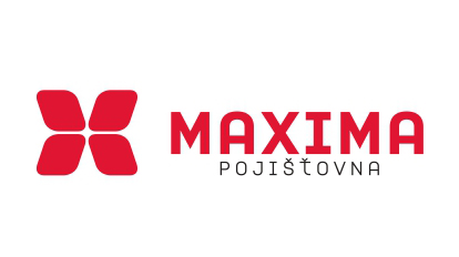 - Zubní lékař Praha Clinic+ - logo maxima page 0001 - Hlavní