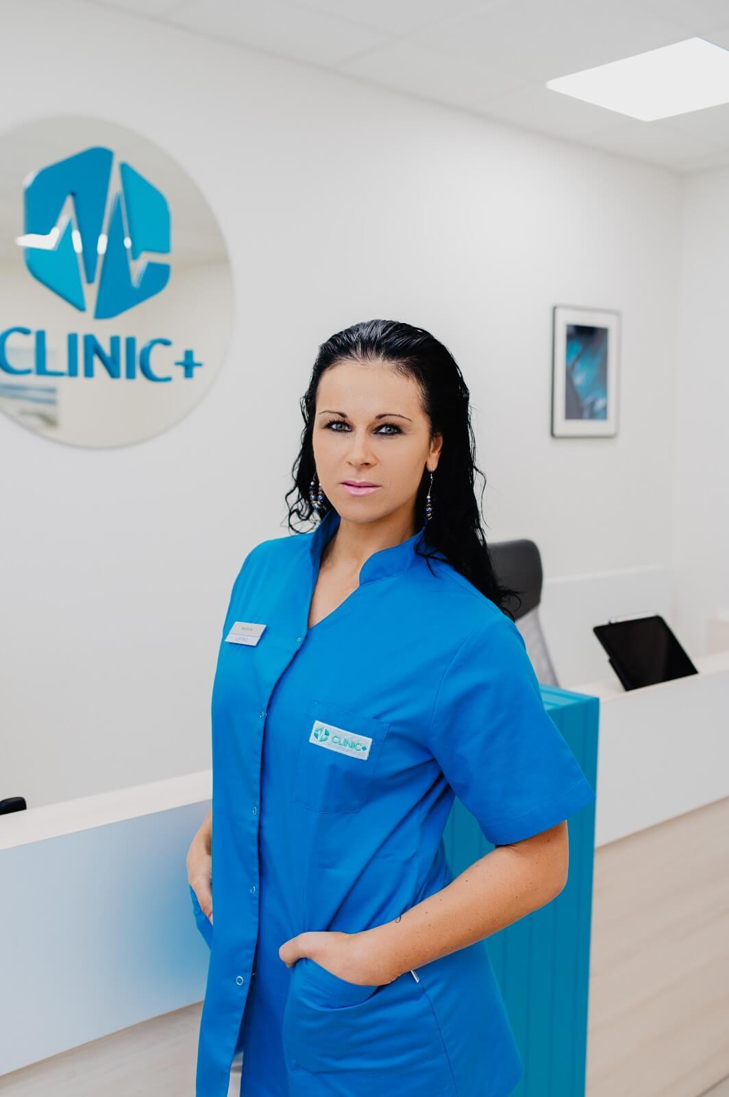 - Zubní lékař Praha Clinic+ - 1250fce0 7709 4017 bfda 48c6afa21e7b - Náš Tým: Praha 10 - Vršovice