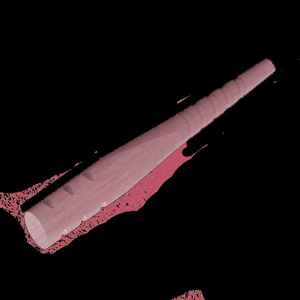 Způsoby léčení kořenových kanálků pomocí čepů - Zubař Praha 10 - Foto 7