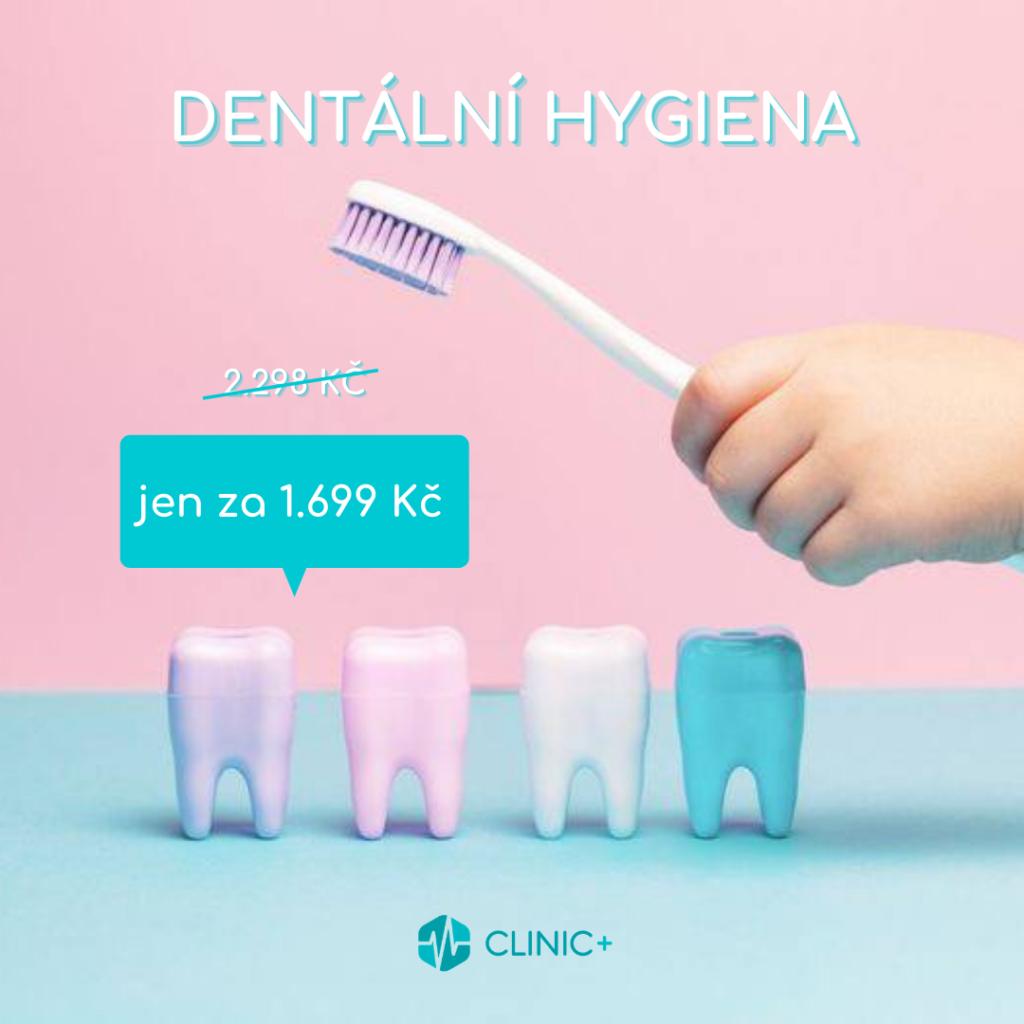 Dentální hygiena Praha - Zubní lékařství Praha 10 - Zubař Praha - Stomatologie Praha - Dentalni hygiena 2