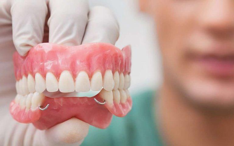 - Zubní lékař Praha Clinic+ - 6e3b3c2c0ee3f3ad444970adc00fbd1f ow50clsciosp18ix5d29xz6e28ftc2x17mjou3n4qo - Zubní lékařství